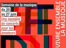 Semaine-de-la-musique_article
