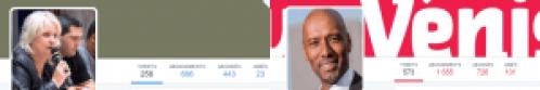 Tweet_Picard_LBK
