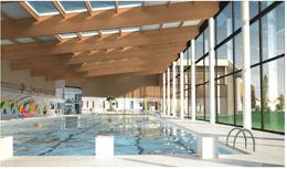 Zone-piscine