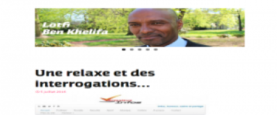 benkhélifa_articlefinjuillet