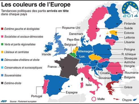 culeurs-europe