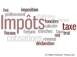 impots-taxe