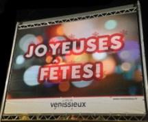 joyeusesfetes2015