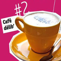 logo_cafedebilps