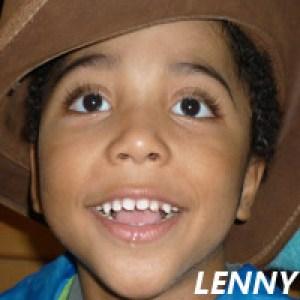 logo_lenny