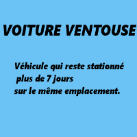 logo_voiture-ventouse-2