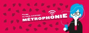 metrophonie_851