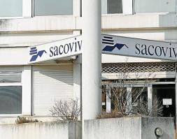 sacoviv