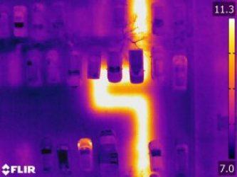 thermographie venissieux
