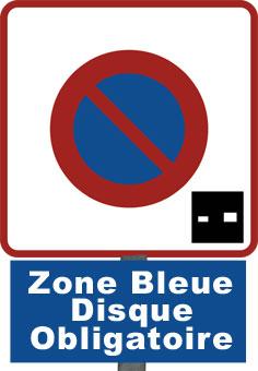 zone-bleue-disque-obligatoire__n4y6h1
