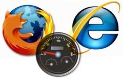 webpage-performance
