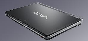 Sony VAIO TX57GNB