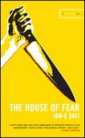 The-House-Of-Fear