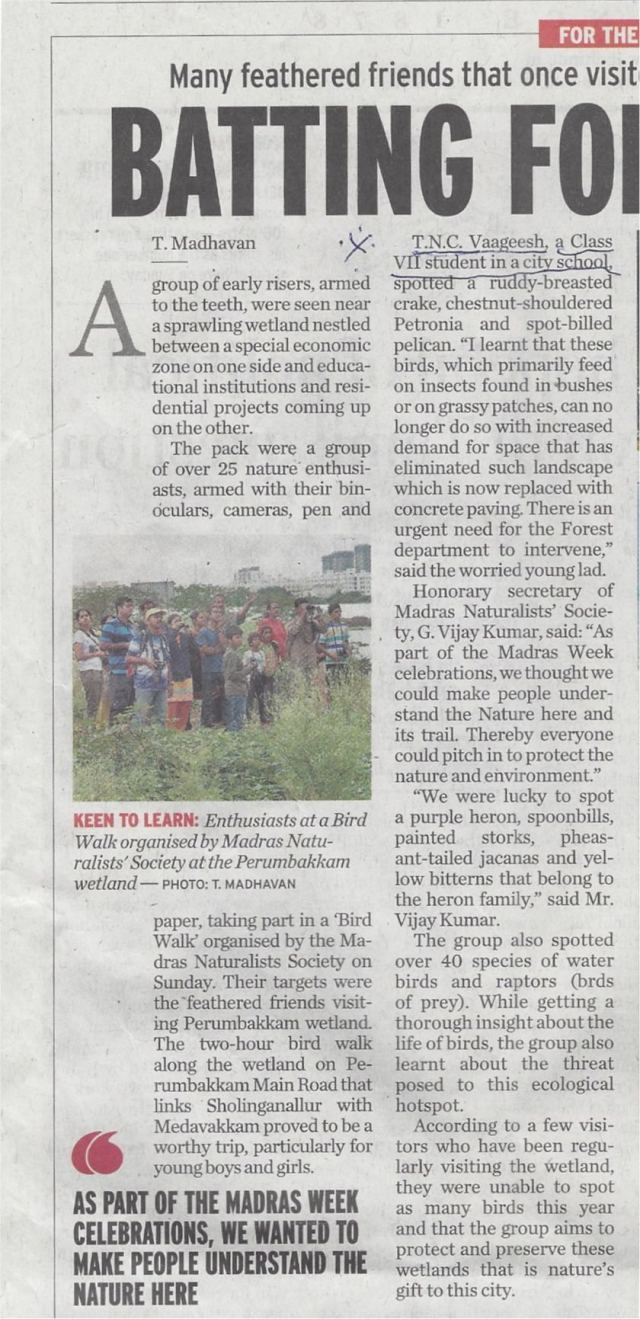 TheHindu-24August2015-Page2