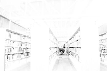 Walker Library, Minneapolis, MN