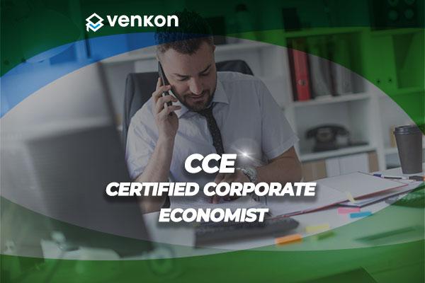 CCE-–-Certified-Corporate-Economist