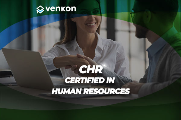 CHR-–-Certified-in-Human-Resources