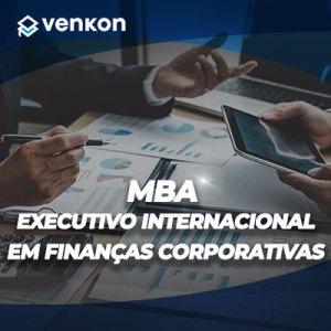 MBA--Executivo-Internacional-em-Finanças-Corporativas