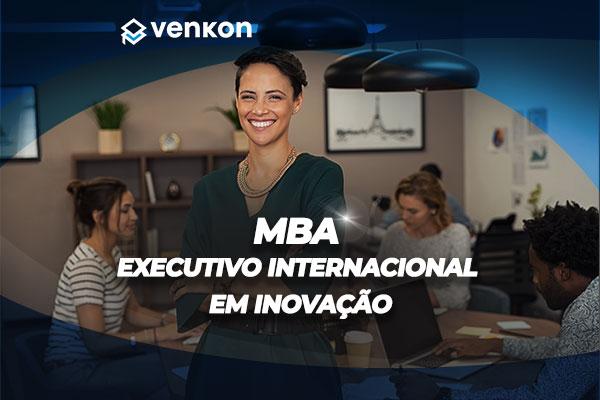 MBA-Executivo-Internacional-em-Inovação