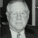 Joseph F. Herbert