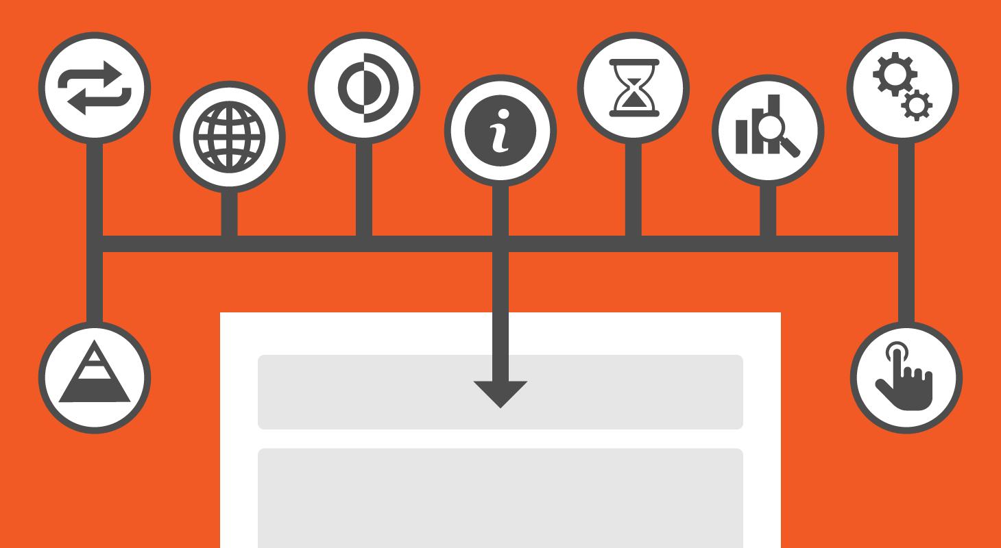 Os 9 Principais Tipos De Modelos De Infografico E Quando