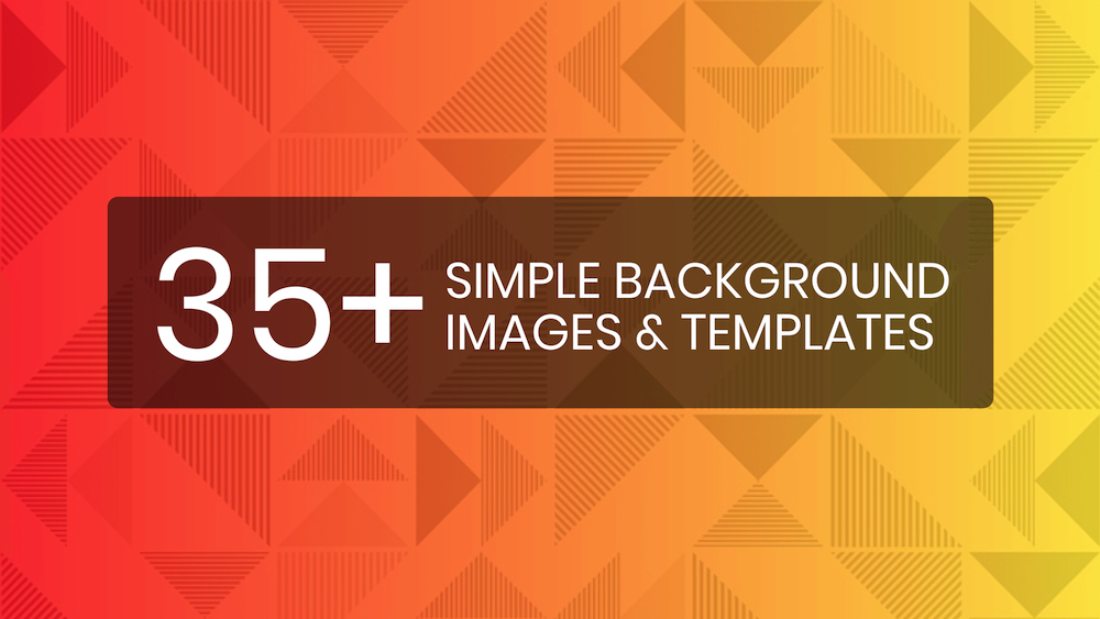 simple background images stock photos