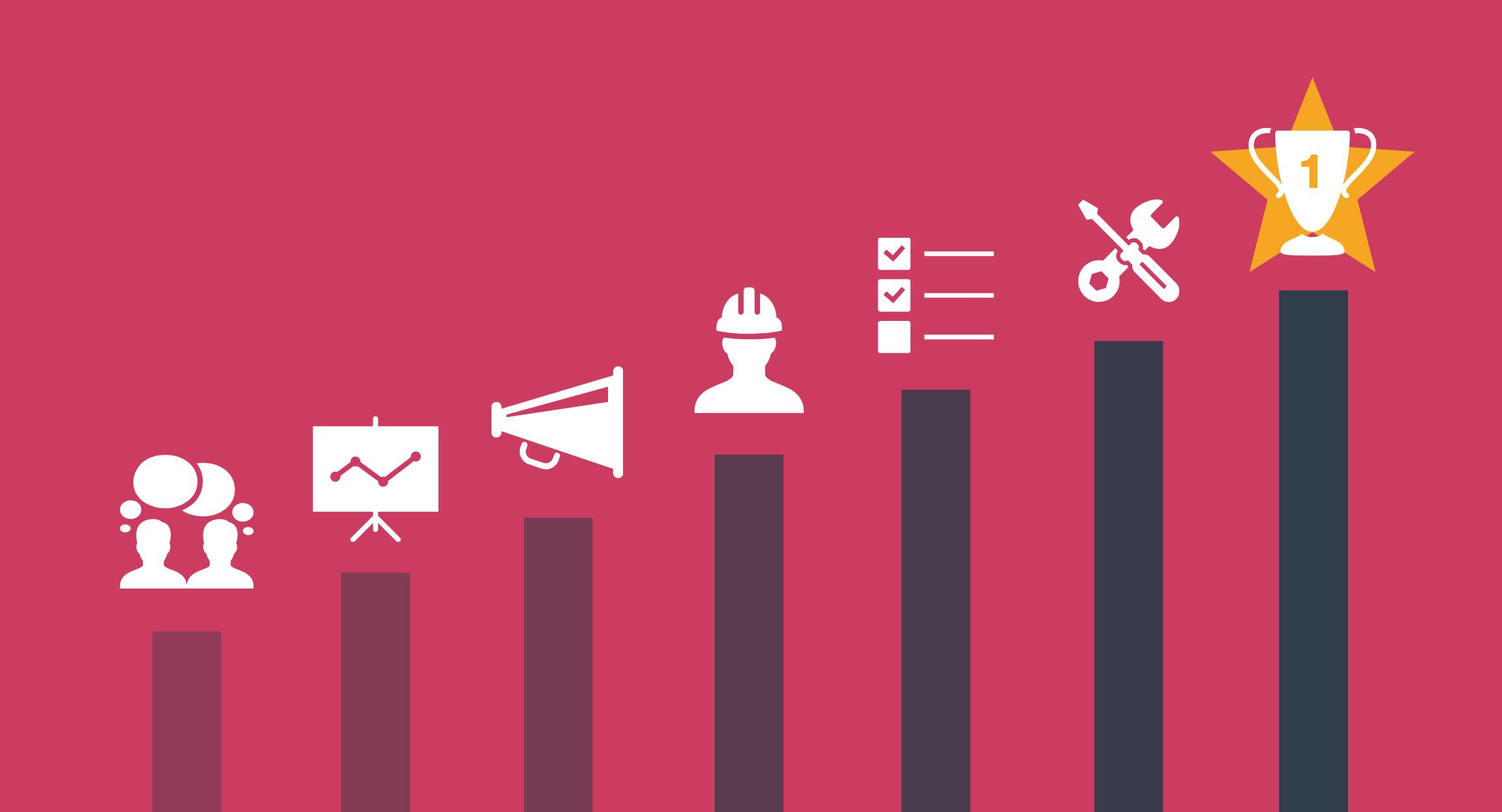 50 Customizable Annual Report Design Templates Examples