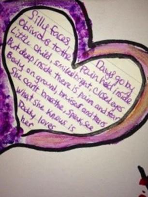 Heart Language