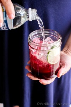 cherries-and-Lime-8