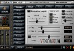 Download Aplikasi Efek Gitar - Guitar FX BOX 2.6 Full Version