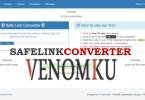 Cara-Membuat-URL-Shortener-Sendiri-Dengan-Blogspot