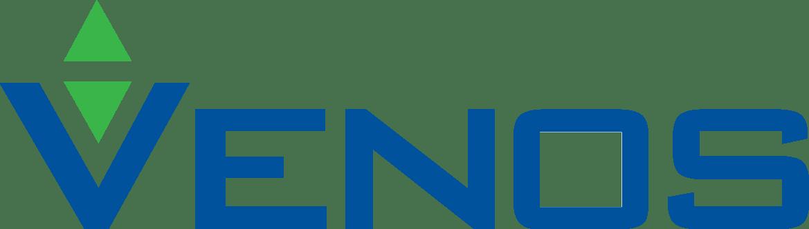 Venos Oy logo