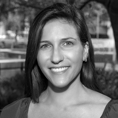 Rebecca Mandelman