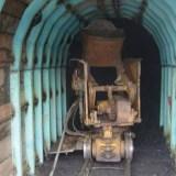 Servicio de Diseño-y-construcción-de-túneles-2 Quito-Guayaquil-Ecuador