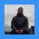 JCIP #61 – Jake Hanrahan – Pic for Website
