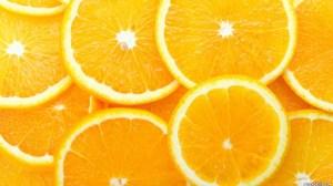 rodajas-de-naranjas-1920x1080_15