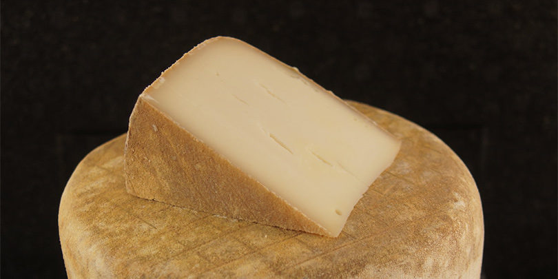 fromage pur brebis