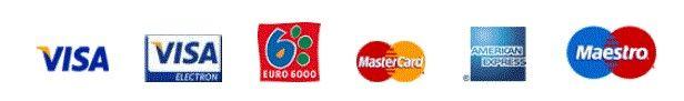 metodos pago venta loteria navidad