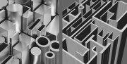 4 Beneficios de tener aberturas de aluminio