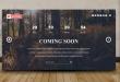 20+ Best Free WordPress Maintenance Mode, Under Construction, Coming Soon Plugins