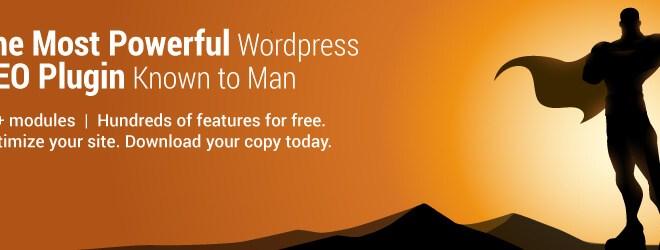 Free WordPress SEO Plugins