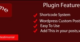Free WordPress Client Plugins