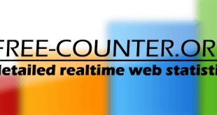 Free WordPress Counter Plugins