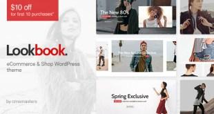 Fashion WordPress Themes