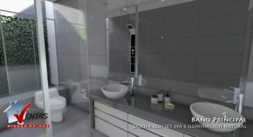00 baño del dormitorio principal (Copiar)