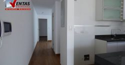 Duplex en Venta de Estreno