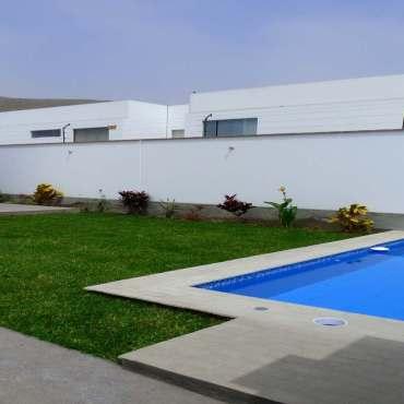 ¡Condominio de Estreno, Cerca a Parque!