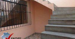 Casa en Comas a metros de Av Trapiche
