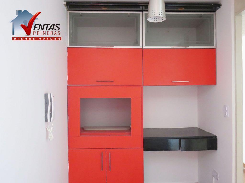 Alquiler Departamento en 1Piso Urb Matellini, Chorrillos Condominio moderno