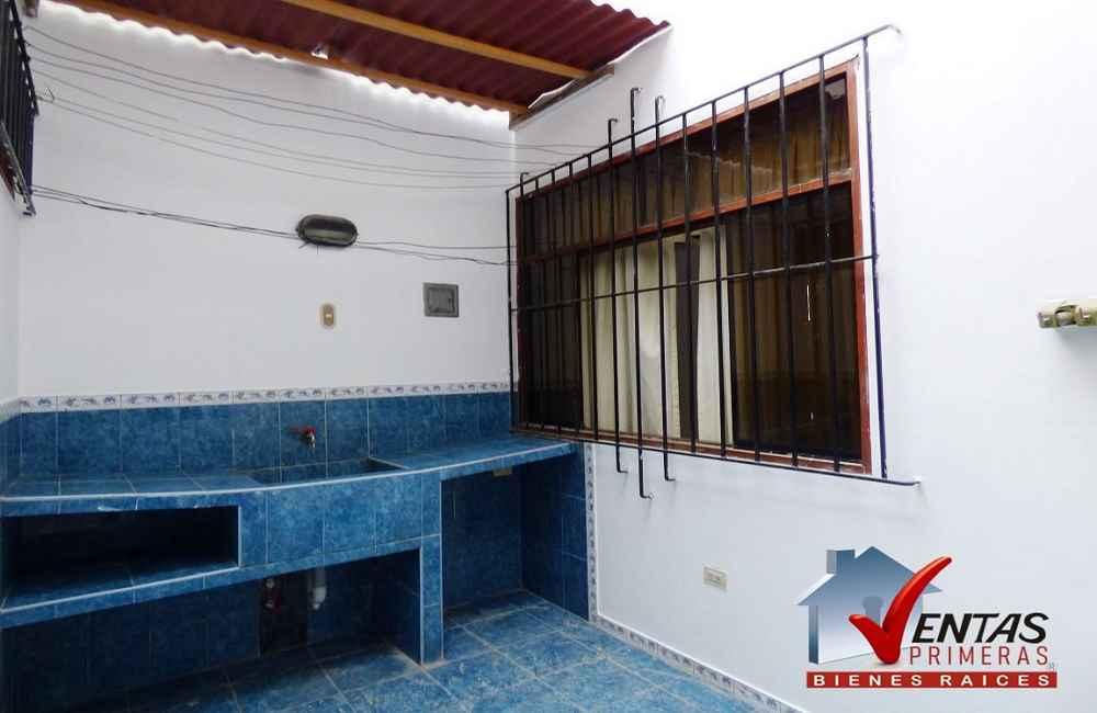 Alquiler Depa Flat en La Molina